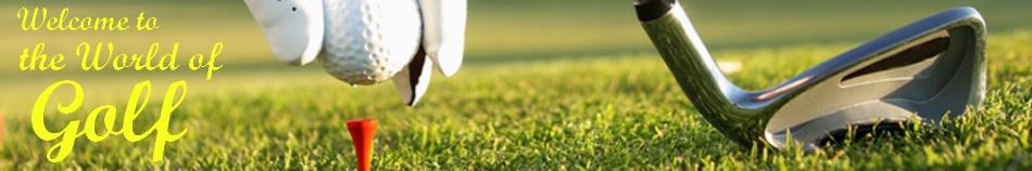 www.golfto.com